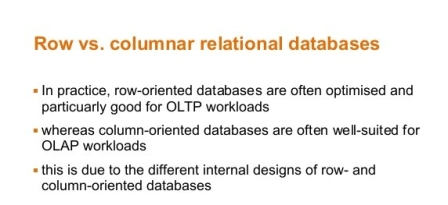 introduction-to-column-oriented-databases-14-638